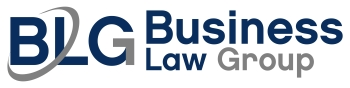Business Attorney Law Firm